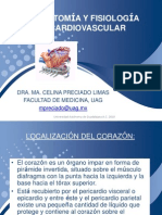 1.- Anatomia y fisiologia