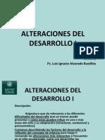 Alteraciones_del_Desarollo_I_-_Sesión_1