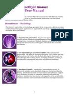 biomat-globa1-user-manual-2010-pdf
