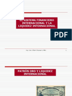 Fi2 Sistema Financiero Internacional[1]