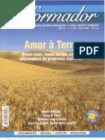 Reformador julho/2003 (revista espírita)