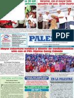 Palestra 26-05-2011