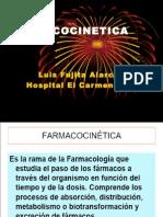 farmacocinetica-resumen rossana