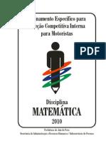 apostila_matematica