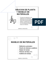 Ppt Manejo de Materiales1