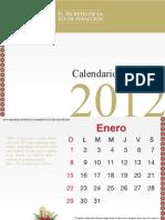 calendario_deseos_2012