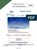 BrOffice.org Impress 2
