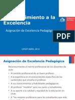 201204231131020.ResultadosAEP2011