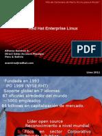 Programa_448