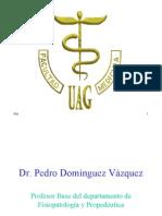55-obstruccin-urinaria-1201133273203976-5
