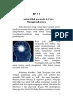 Psikologis-Otak
