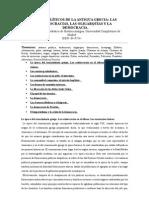 46191304 Sistemas Politicos de La Antigua Grecia