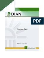 Dian-guiaMecanismosDigitales-V1-04_130208