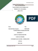 ttc-pdf