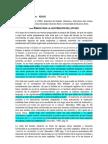 Reseña 2 Estado Bourdieu