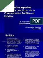 Com-Politica Expo