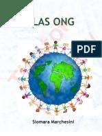 LIBRO ONG