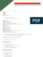 CURSO DE TOPOGRAFIA[1].pdf