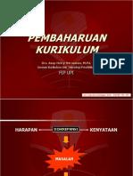 PEMBAHARUAN_KURIKULUM