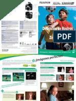 Fujifilm_s8000fd