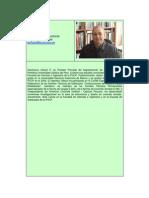Gianfranco_Ottazzi