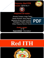 Red ITH
