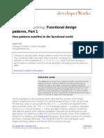 j-ft10-pdf