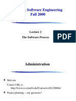 Lecture2-20120325-173326