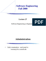 Lecture27-20120325-174340