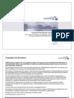 C7-AUMBIZ.pdf