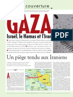 Pages from Courrier International No 948 - 952 du 1 janvier au 4 février 2009