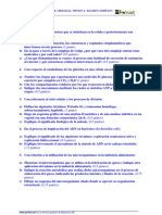 Bio Pau 2002
