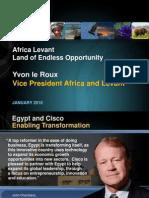 Africa Levant20