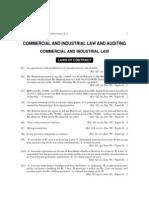 Com Ind Laws SCANNER
