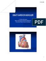 Kuliah Kardiovaskuler [Compatibility Mode]