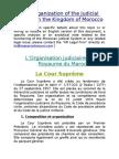Organisation_Judiciaire