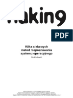 Kilka Ciekawych Metod Rozpoznawania Systemu Operacyjnego_pl