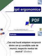 PrincipiiErgonomice