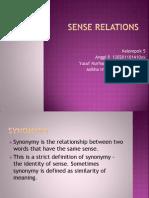 semantik