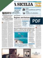 La.sicilia.con.Ed.locali.27.05.12