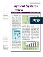 First Quarterly Review FY11 12