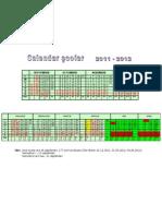 calendarscolar2011_2012