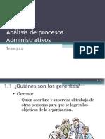 Tema3_1_2administracion