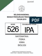snmptn-ipa2010-526