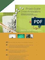 PraxisGuide_CrossInnovations_komplett