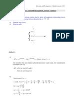 Ap2011 Solutions 06