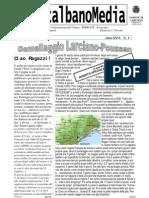 MontalbanoMedia-5