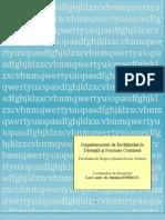 Elemente de Drept Procesual II (AP III, Sem II)