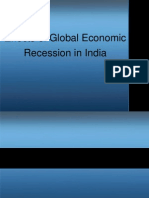 global-recession-1225713463151654-9