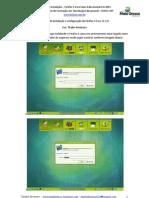 Manual de Instala__o e Configura__o Do Firefox 5